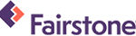 fairstone logo