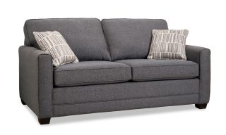 Sofabeds and Futons